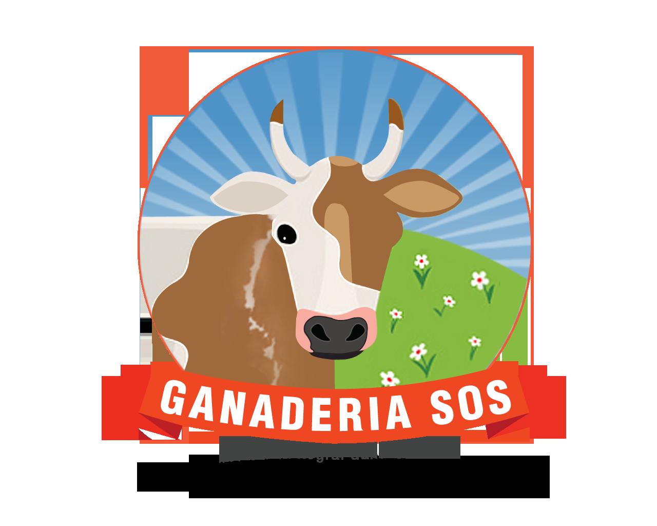 ANATOMÍA DE LA UBRE Y LA PRODUCCIÓN DE LECHE - Ganaderia SOS ...